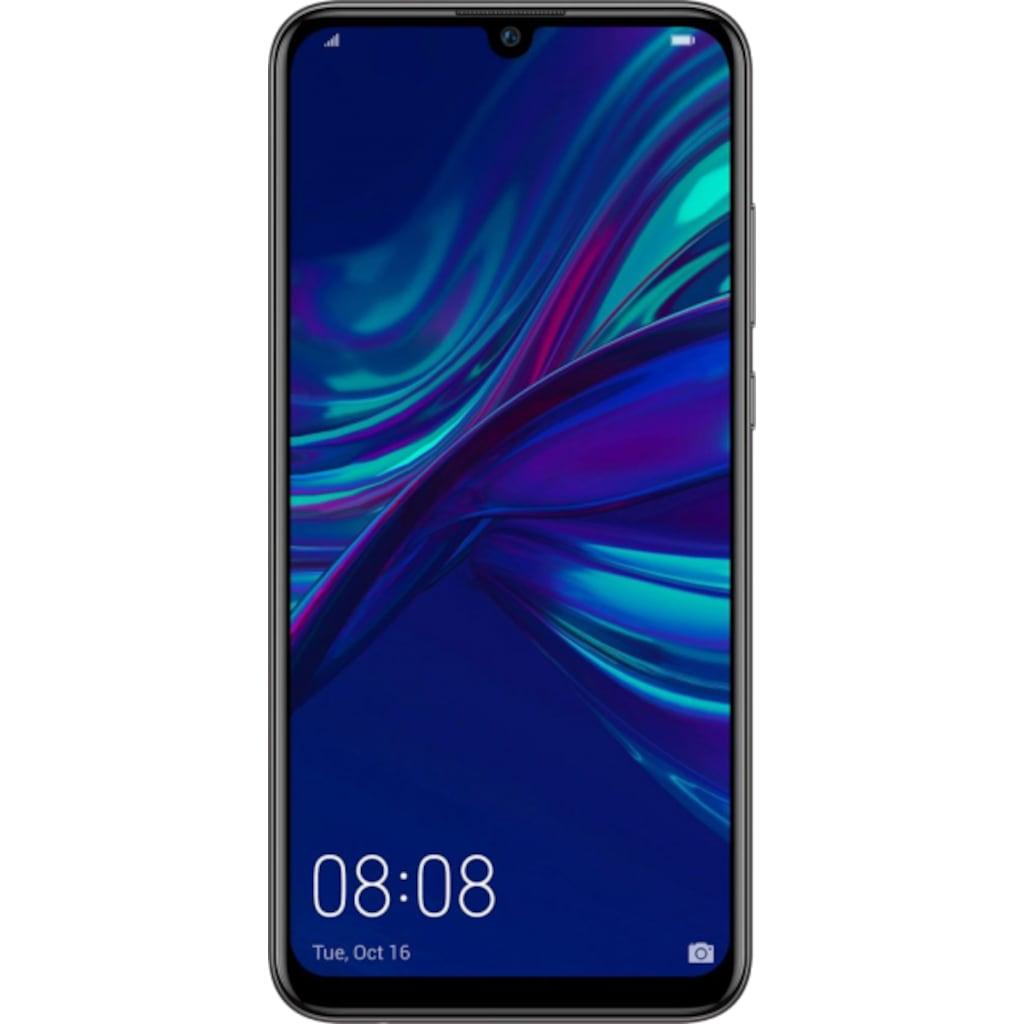 Yeni Nesil Teknolojileri ile Huawei P Smart 2019 64 GB Cep Telefonu