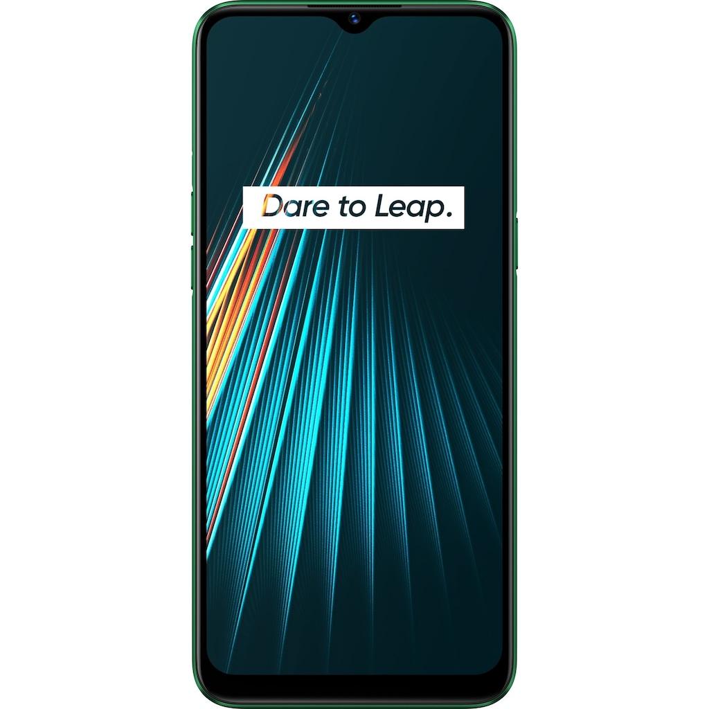 Oppo Realme Cep Telefonu Yorumları