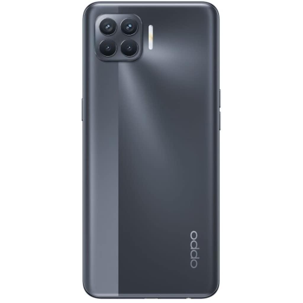 Yüksek Hafıza ve Dayanıklı Pil Gücü: Oppo Reno 4 128 GB
