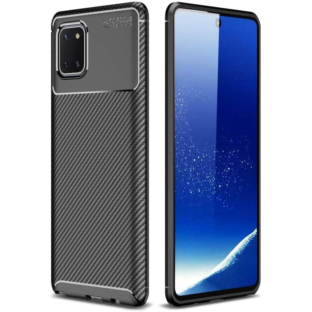 Samsung Kılıf Özellikleri