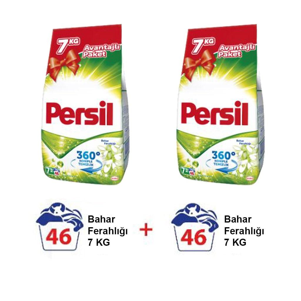 persil-toz-deterjan-bahar-ferahligi-7-kg...801113.jpg