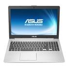 "Asus K555LN-XO398D i5-5200U 2.2GHz 4GB 1TB 2GB GT840M 15.6"" Dos"
