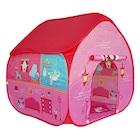 Pop-it-Up Bebek Evi Oyun Çadırı