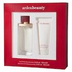 Elizabeth Arden Beauty Edp 100Ml SET