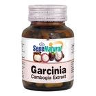 Sepe Natural Garcinia Cambogia 90 Kapsül x 430 mg