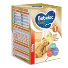 Bebelac Gold 1 Bebek Maması 900 GR - Ücretsiz Kargo