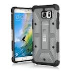 Urban Armor Gear UAG Samsung Galaxy Note 5 Kılıf