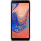 Samsung Galaxy A7 2018 A750  64GB (Samsung Türkiye Garantili)