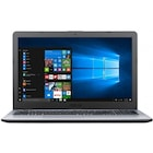 "ASUS X542UR-GQ276 CORE I5-7200U/4GB/1TB/15.6""/2 GB GT930MX/FREEDO"