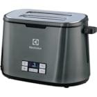 Electrolux 7810 Eat 2 Dilim Ekmek Kızartma Makinesi