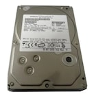 "Hitachi PC HUA721075KLA330 7200 RPM 3.5"" 750 GB 32 MB Cache SATA HDD"