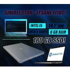 HP  Folio 9470M  Core i5-3427U 8GB RAM 180GB SSD