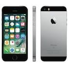Apple iPhone 5 SE Cep Telefonu  (Yenilenmiş )