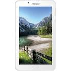 "Reeder M7S 7"" 8GB Tablet Wifi + 3G SimKart (Beyaz)"