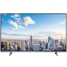 GRUNDİG NEW YORK 40 CLX 8670 102 EKRAN LED TV (1 YIL GARANTİLİ)