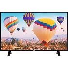 """Vestel 32H8400 32"""" HD Ready LED TV"""