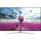 """Vestel 55UD9280 55"""" 4K Ultra HD Smart LED TV"""