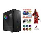 İ9 9900K  GTX 1080 Oyun Bilgisayarı PERFORMANS SİSTEMİ