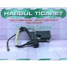 HSGL MOTORLU TESTERE 4500-5200 ATEŞLEME BOBİNİ