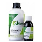 Greenvet Nuovo Apacox 500Ml