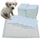 Köpek Çiş Pedi Flexilife 60x90 Cm 30 Adet 2 Pkt 60 Kullanım