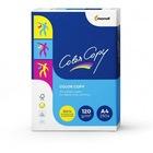 Mondi Color Copy A4 Gramajlı Fotokopi Kağıdı 120Gr 1 Koli (7 Pake