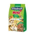 Vitakraft Menü Vital Premium Hamster Yemi 1 Kg