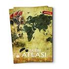 Tarih Atlası Karatay Yayınları