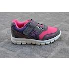 Twittos Çocuk Günlük Spor ve Yürüyüş Ayakkabısı