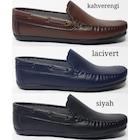 Günlük Erkek Ayakkabı 14 Renk&Model