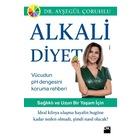 Alkali Diyet Dr. Ayşegül Çoruhlu DOĞAN KİTAP
