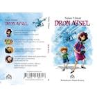 Dron Aysel