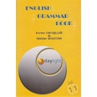 KAMPANYA - Daylight English Grammar Book-6 Vcd-1 Kitap