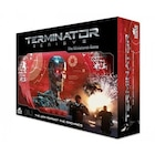 Terminator Genisys The War Against The Machines Miniatures Game