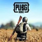 PubG Mobile - 108 UC