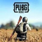 PubG Mobile - 33 UC