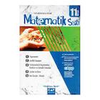 Çap Yayınları 11. Sınıf  Matematik Fasikül Seti