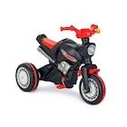 Pilsan Cobra Pedallı Motor