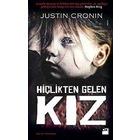 Hiçlikten Gelen Kız  Justin Cronin DOĞAN KİTAP