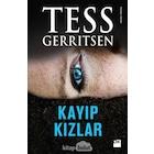 Kayıp Kızlar  Tess Gerritsen DOĞAN KİTAP