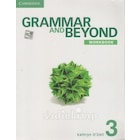GRAMMAR AND BEYOND 3 - Workbook