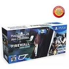 PS4 Firewall VR/Aim Controller/EAS