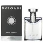 Bvlgari Pour Homme Soir Edt 100 ml Erkek Parfümü
