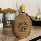 Diesel Fuel For Life Edt 125ML ERKEK PARFÜM