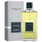 Guerlain Vetiver EDT 100 ML Erkek Parfümü