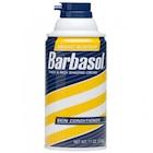 Barbasol Skin Conditioner Tıraş Köpüğü 312GR