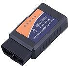 Elm327 İnterface V2.1 Bluetooth Araç Arıza Tespit Cihazı