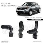 Nissan Juke Kol Dayama-Kolçak 2010 ve Sonrası Orjinal Tip