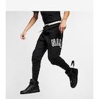 Nike Sportswear Fleece Jogger CN9127-010