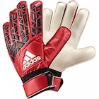 Adidas Ace Training - Kaleci Eldiveni - AZ3683